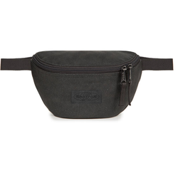 Eastpak Springer Gürteltasche 23 cm super fashion dark