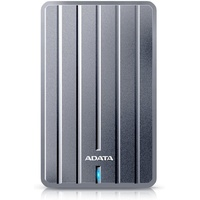 A-Data HC660 2TB USB 3.0 titanium