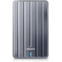 A-Data HC660 2TB USB 3.0 titanium