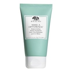 ORIGINS - Make A Difference™ Handcreme - 75 ml