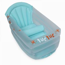 Tuc Tuc Starfish Aufblasbare Badewanne