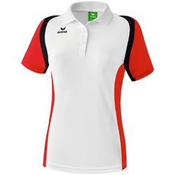 Erima Razor 2.0 Damen Polo-Shirt 111635 - 36