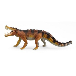 Schleich® Dinosaurs 15025 Kaprosuchus Spielfigur