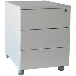 SZ METALL Rollcontainer ECO