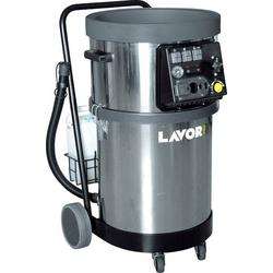 Lavor GV Etna 4000 Plus Dampfreiniger 8.451.0101 1100W Grau-Silber