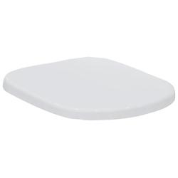Ideal Standard WC-Sitz Eurovit Plus