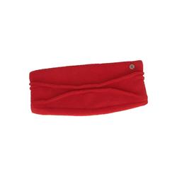 Loevenich Stirnband Loevenich Stirnband mit Biesen aus Polar Soft Fleece