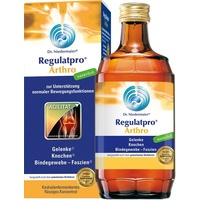 Dr Niedermaier Pharma GmbH Regulatpro Arthro 350 ml