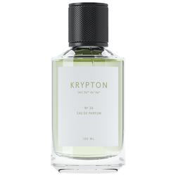 SOBER Eau de Parfum Krypton No. 36 100 ml
