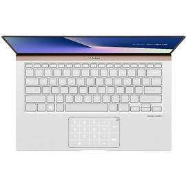 Asus ZenBook 14 UX433FA-A5241 (90NB0JR4-M14040)