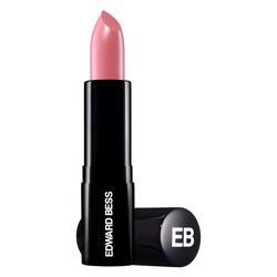 Edward Bess Blush Allure Lippenstift 3.6 g Damen