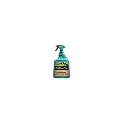 CELAFLOR Professionell Ameisen-Spray 750 ml