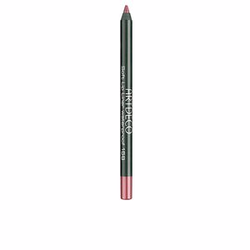 SOFT LIP LINER waterproof #158