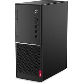 Lenovo ThinkCentre V530-15ICR 11BH001FGE