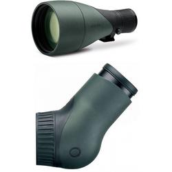 Swarovski Objektivmodul 115mm + ATX Okularmodul