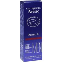 AVENE MEN Dermo-K