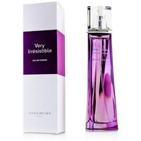 Givenchy Very Irresistible Sensual Eau de Parfum
