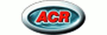 ACR Allendorf Onlineshop