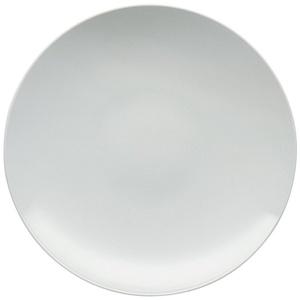 Thomas 11900-800001-28277 Set 2 Frühstücksteller 22 cm Loft Weiss