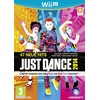 Just Dance 2014 [AT-PEGI] (Nintendo Wii U)