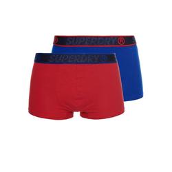 Superdry Boxershorts (2 Stück) M