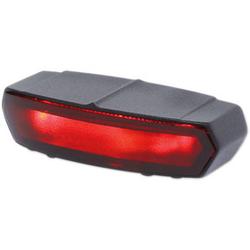 Shin Yo LED-Rücklicht Light Guide