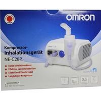 Omron CompAir C28P