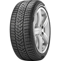 Pirelli Winter Sottozero 3 225/55 R17 97H