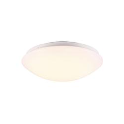Nordlux LED Deckenleuchte Ask 28