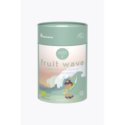 Just T Fruit Wave 125g loser Tee
