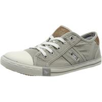 MUSTANG 1099-302 medium grey 41