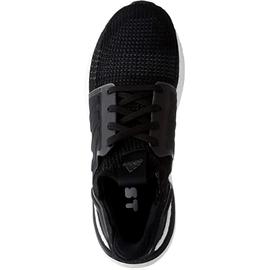 adidas Ultraboost 19 M core black/core black/cloud white 41 1/3