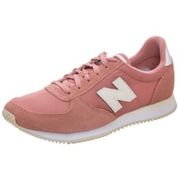 pink/ white, 37.5