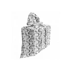 Abakuhaus Geschenkbox 3x Bändern Wiederbenutzbar, Tätowieren Fiktionale Unicorn Boho