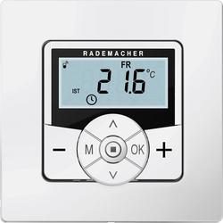 Rademacher Raumthermostat Raumthermostat 9485-1, elektronisch