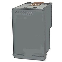 ASTAR kompatibel zu HP 901XL schwarz (AS15854)