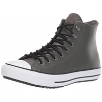 Converse Chuck Taylor All Star Winter Hi dark grey/ white, 43