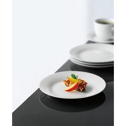 Aida Café Dessertteller 4 st 19 cm