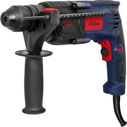 Güde Bohrhammer BH 20 E (58114)
