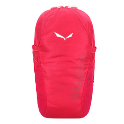Salewa Ultra Train 18 Rucksack 46 cm virtual pink
