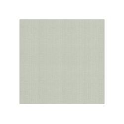 WOW Vliestapete Faser, (1 St), Grün/Grau - 10m x 52cm
