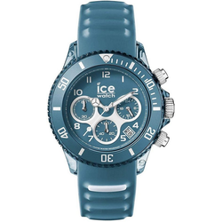 ice-watch Chronograph Ice Aqua