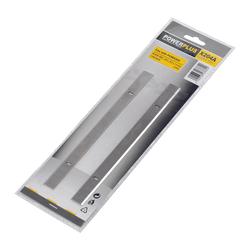 Hobelmesser (2 Stück) für Hobelmaschine POWX204