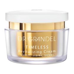 GRANDEL Timeless Revitalizing Cream 50 ml