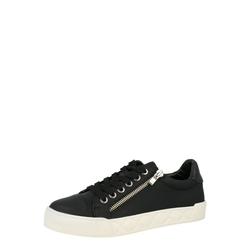 CALL IT SPRING PIXXIEE Sneaker schwarz 7.5 (38)