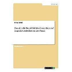 Das aktuelle Berufsbild des Controllers und Logistik-Controllers in der Praxis. Elena Schill  - Buch