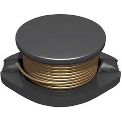 Fastron PISR-330M-04 Induktivität SMD PISR 33 µH 0.06Ω 3.1A