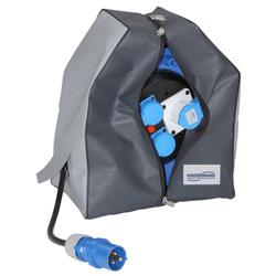 Hindermann Tasche für Kabeltrommel