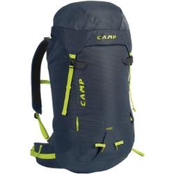 Camp - M 30 - Tourenrucksäcke