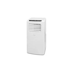 Mobiles Klimagerät mit 9.000 BTU/h